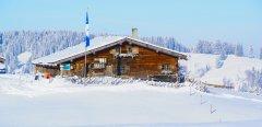 Alpe-Gschwenderberg-winter-2.jpg
