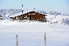 Winter-7.jpg